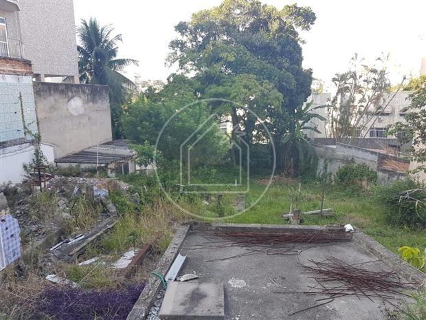 Apartamento à venda com 3 dormitórios em Jardim guanabara, Rio de janeiro cod:842615 - Foto 8