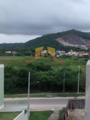 Apartamento à venda com 2 dormitórios em Rio tavares, Florianópolis cod:HI0531 - Foto 12