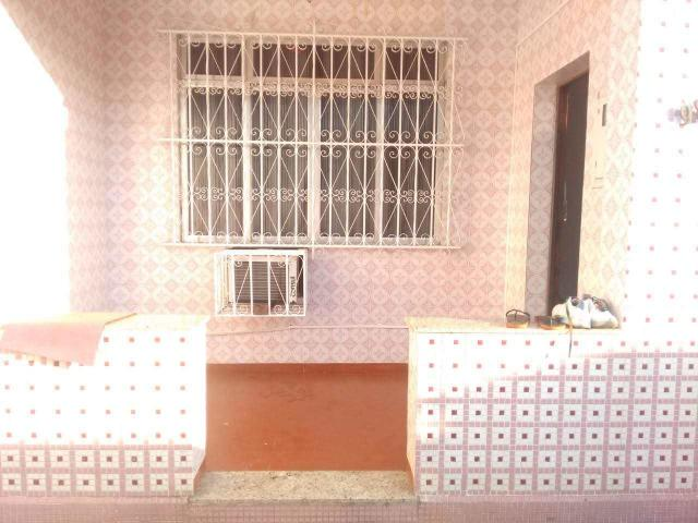 Casa à venda com 3 dormitórios em Vila da penha, Rio de janeiro cod:891 - Foto 3