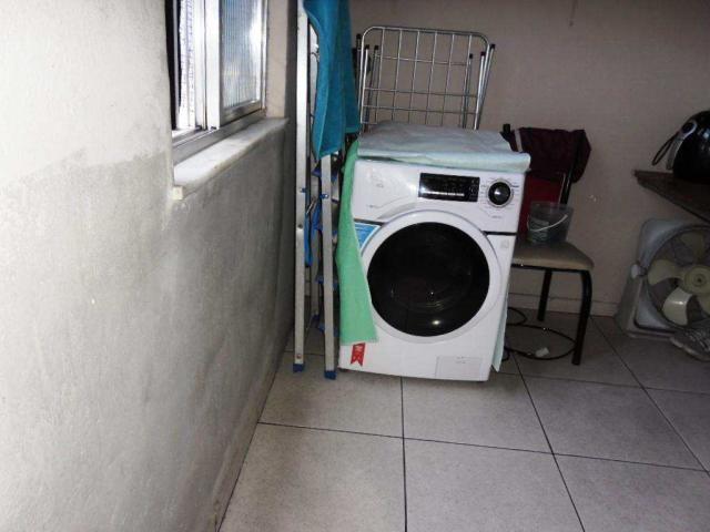 Apartamento à venda com 2 dormitórios em Olaria, Rio de janeiro cod:856 - Foto 20