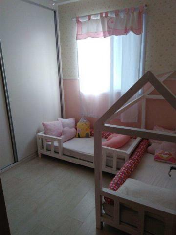 Apartamento à venda com 2 dormitórios em Irajá, Rio de janeiro cod:368 - Foto 12