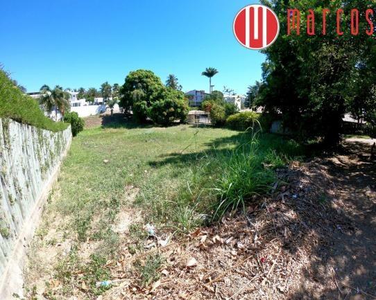 Terreno com 1.000 m² na Aldeia da Praia. - Foto 4