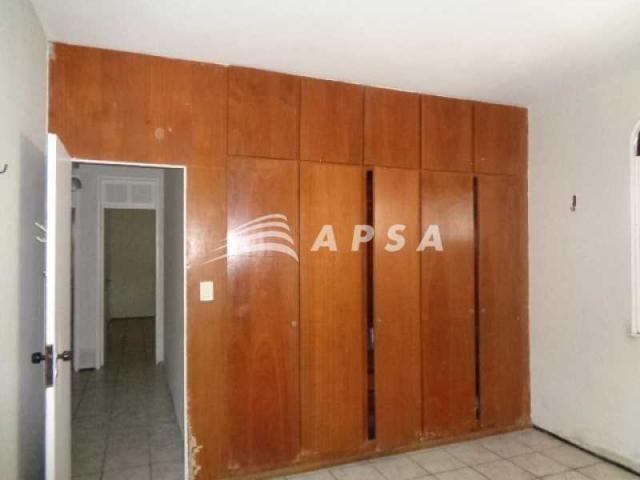 Casa à venda com 4 dormitórios em Vicente pinzon, Fortaleza cod:FTCA40002 - Foto 20