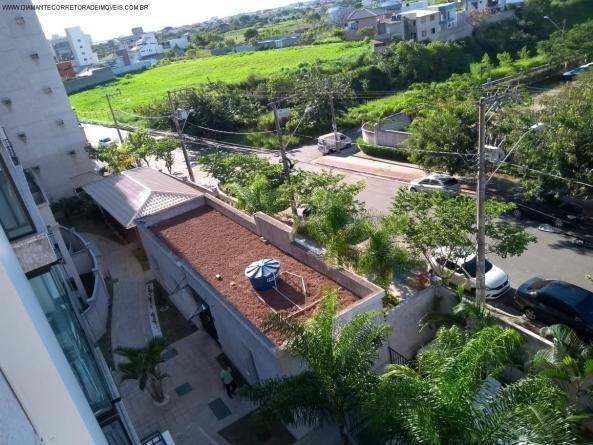 Apartamento à venda com 2 dormitórios em Morada de laranjeiras, Serra cod:AP00140