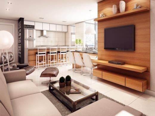 Apartamento à venda com 3 dormitórios em Jardim américa, Belo horizonte cod:18314 - Foto 2