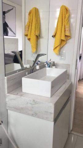 Apartamento à venda com 3 dormitórios em Nova suíssa, Belo horizonte cod:3270 - Foto 5