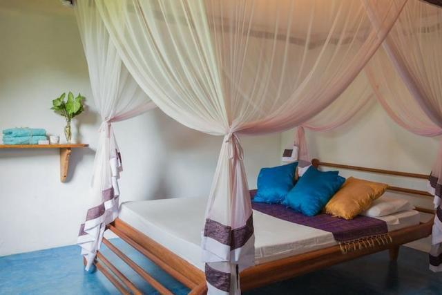 Casa com 5 quartos à venda, 400 m² por R$ 850.000 03 - Porto Seguro/BA - Foto 13