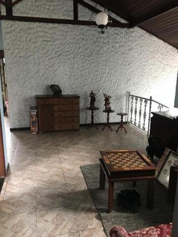 Casa à venda com 3 dormitórios em Padre eustáquio, Belo horizonte cod:3347 - Foto 4