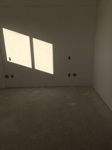Apartamento à venda com 4 dormitórios em Alto barroca, Belo horizonte cod:2556 - Foto 3