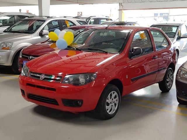 Fiat Palio Fire Economy 1.0 - Foto 3