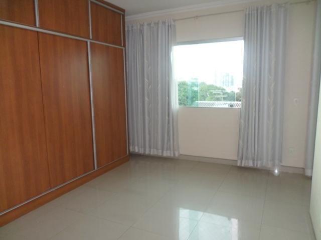 Casa à venda com 4 dormitórios em Caiçara, Belo horizonte cod:3648 - Foto 7