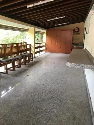 Casa à venda com 2 dormitórios em Padre eustáquio, Belo horizonte cod:3381 - Foto 8