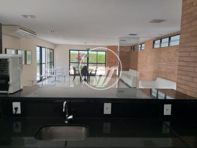 Ótimo apartamento com 66 m², 3/4 (sendo 01 suíte), 01 vaga Ponta Verde. REF: C4120 - Foto 12