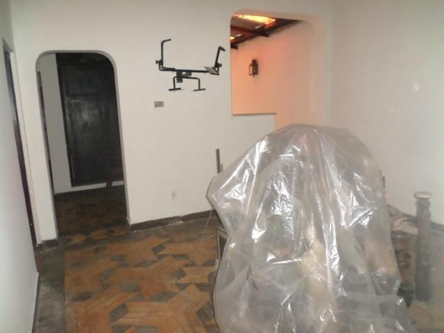 Casa à venda com 3 dormitórios em Padre eustáquio, Belo horizonte cod:3647 - Foto 13