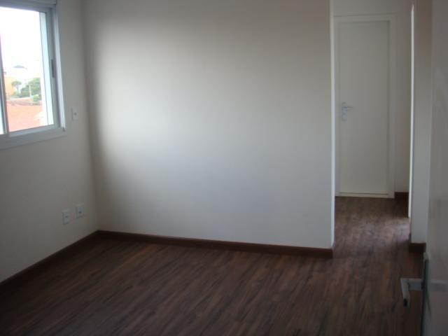 Cobertura à venda com 5 dormitórios em Padre eustáquio, Belo horizonte cod:1872 - Foto 5