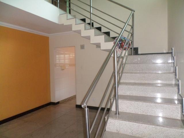 Casa à venda com 4 dormitórios em Caiçara, Belo horizonte cod:3648 - Foto 5