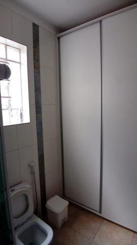 Casa à venda com 3 dormitórios em Padre eustáquio, Belo horizonte cod:3225 - Foto 13