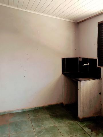 Vendo casa kit net no bairro dr Fábio 1 - Foto 7