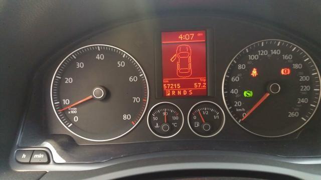 VW - VOLKSWAGEN JETTA VARIANT 2 5 20V 170CV TIPTRONIC 2009 - 623171433 | OLX