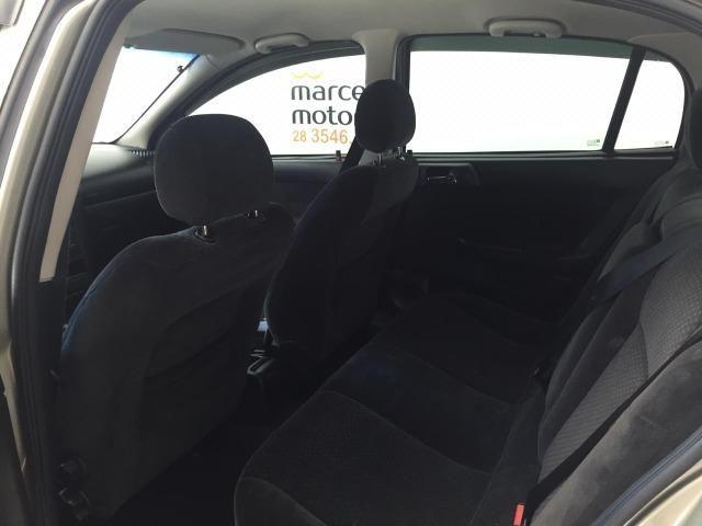 Gm - Chevrolet Astra 2.0 Advantage Sedam - Foto 3