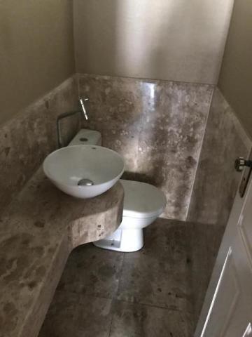 Casa à venda com 2 dormitórios em Padre eustáquio, Belo horizonte cod:3381 - Foto 9