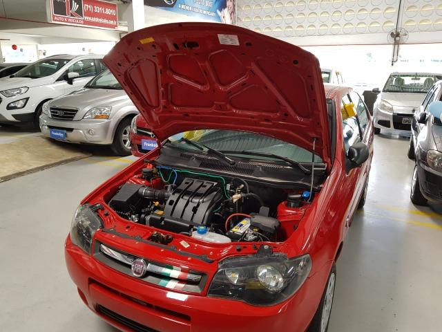 Fiat Palio Fire Economy 1.0 - Foto 10