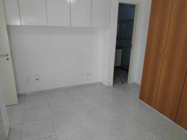 PF- Alugo apartamento 2 quartos em Piedade, ao lado do Shopping em uma das principais vias - Foto 4