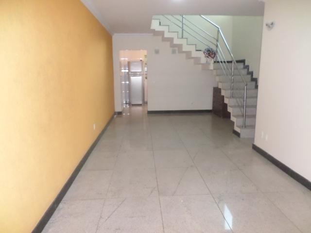 Casa à venda com 4 dormitórios em Caiçara, Belo horizonte cod:3648