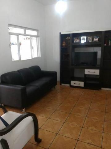 Casa à venda com 3 dormitórios em Padre eustáquio, Belo horizonte cod:3137