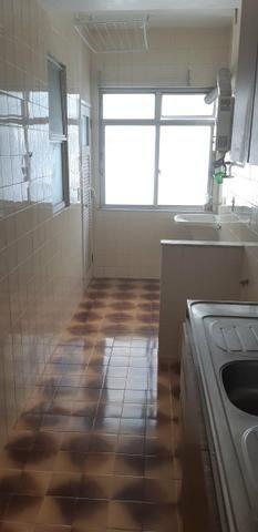 Apartamento sala dois quartos no Cachambi - Foto 5