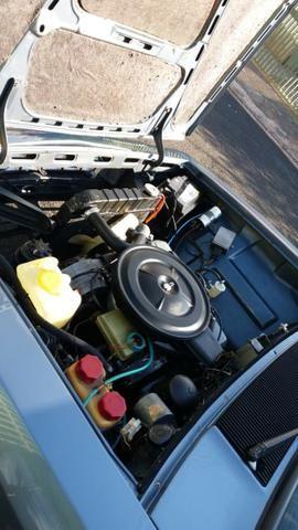 Gm - Chevrolet Caravan - Foto 12