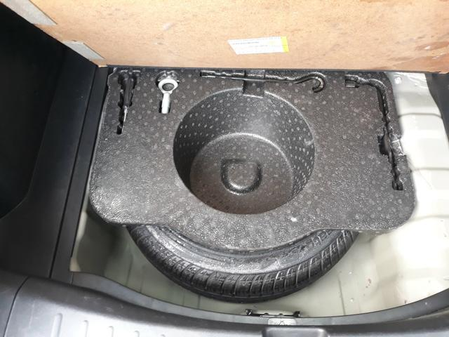 Honda fit lx 1.4 automático 2014 - Foto 9