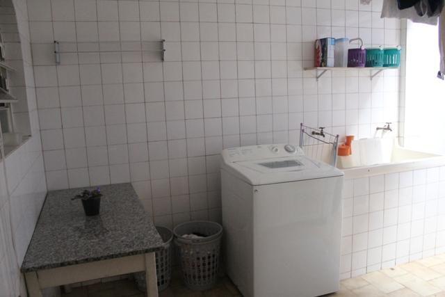 Casa à venda com 4 dormitórios em Caiçara, Belo horizonte cod:1808 - Foto 9