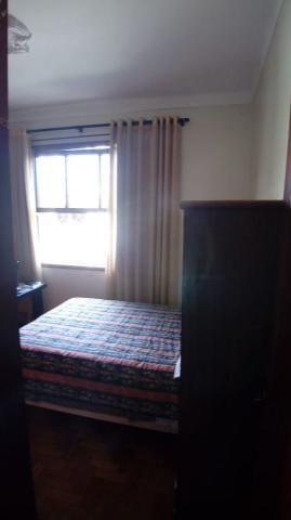 Casa à venda com 3 dormitórios em Padre eustáquio, Belo horizonte cod:3225 - Foto 10