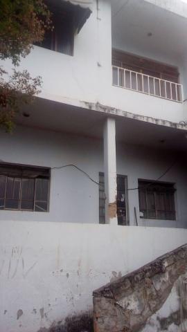Ótima casa no bairro nova cachoeirinha, excelente localização, perto a todo tipo de comérc - Foto 13