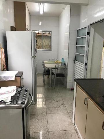 Casa à venda com 3 dormitórios em Padre eustáquio, Belo horizonte cod:3347 - Foto 12