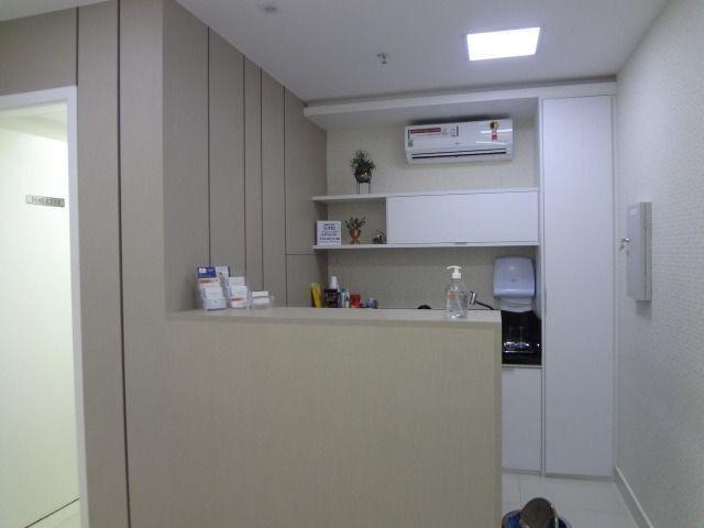 Near Care - Aluguel De Consultórios Médicos No Jardim Icaraí Niterói - Foto 19