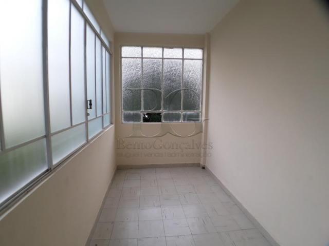 Apartamento à venda com 2 dormitórios em Funcionarios, Pocos de caldas cod:V48581 - Foto 7
