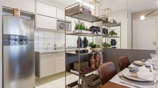 Apartamentos de 2 quartos Premium com suíte em Ribeirão Preto, SP - Foto 15