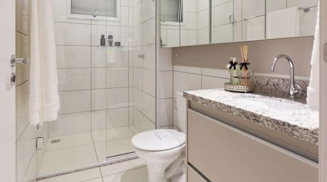 Apartamentos de 2 quartos Premium com suíte em Ribeirão Preto, SP - Foto 9
