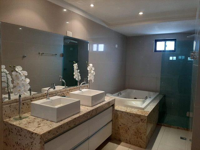 Apartamento à venda em Manaíra 250 metros quadrados  - Foto 9