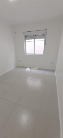 Excelente OPÇÃO PARA INVESTIDOR- apartamento de 01dormitório, Garagem em otima Localização - Foto 4