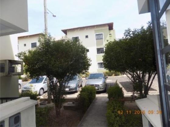 Apartamento para Locação em Teresina, HORTO FLORESTAL, 3 dormitórios, 1 suíte, 1 banheiro, - Foto 19