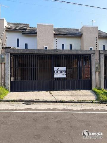 Casa à venda, 125 m² por R$ 495.000,00 - Atalaia - Salinópolis/PA - Foto 12