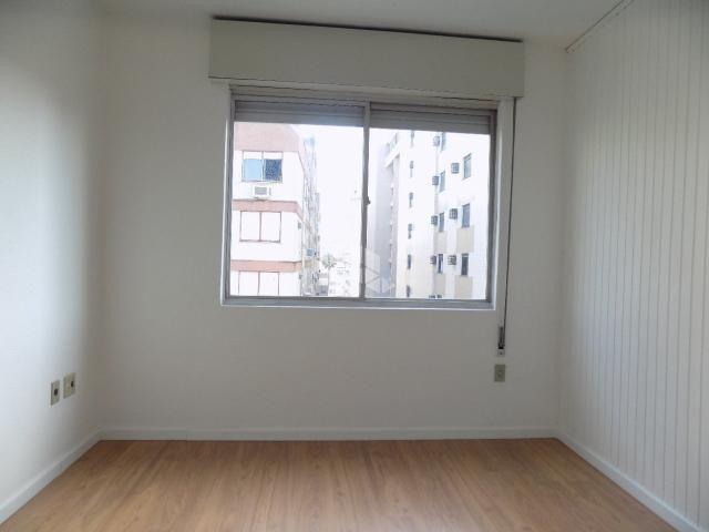 Apartamento à venda com 1 dormitórios em Cidade baixa, Porto alegre cod:9922628 - Foto 13