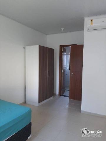 Casa à venda, 125 m² por R$ 495.000,00 - Atalaia - Salinópolis/PA - Foto 19