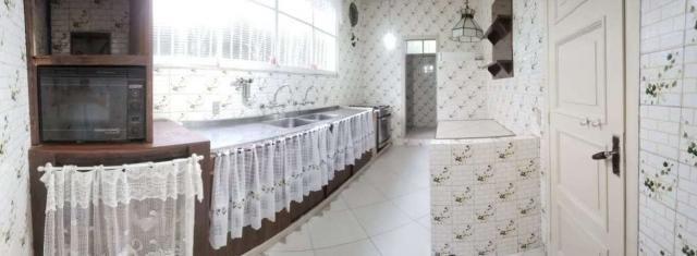 Casa com 3 Quartos (2 suites) Piscina 3 Vagas no Valparaiso Petrópolis RJ - Foto 12