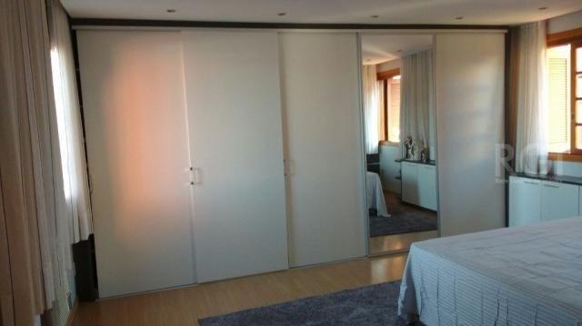 Casa à venda com 3 dormitórios em Vila jardim, Porto alegre cod:EX9816 - Foto 10