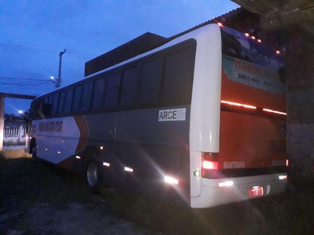 para vender rápido Volvo b10M  - Foto 5
