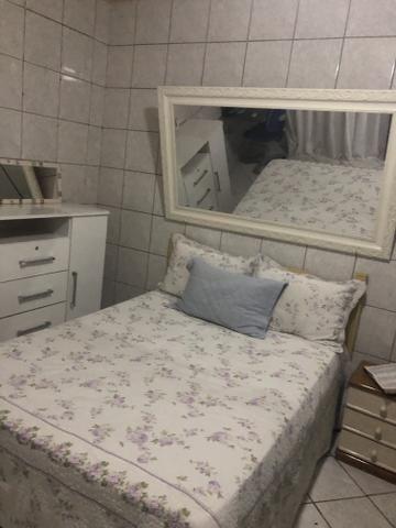 Alugo quartos - Foto 4